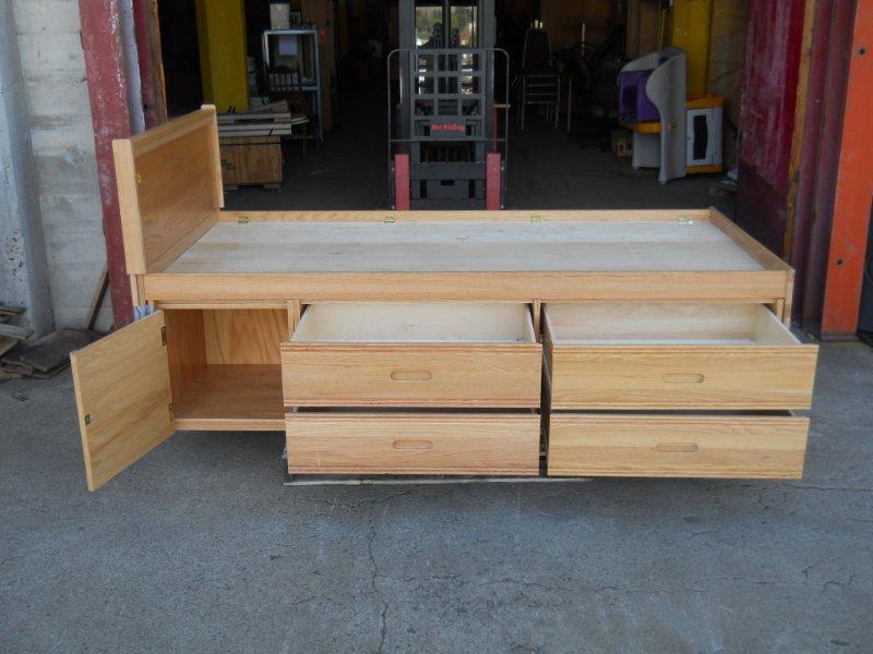 custom made bedroom furniture warren timbers