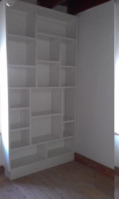 book-shelve-new-age