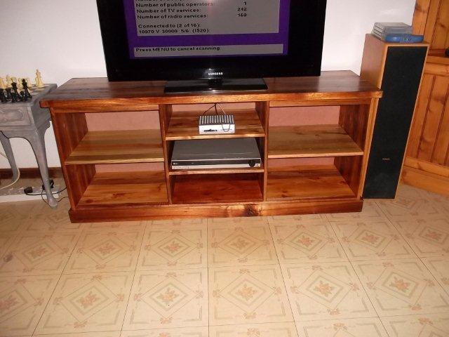 Furniture Manufacturer Oregon Cottage Furniture Makers