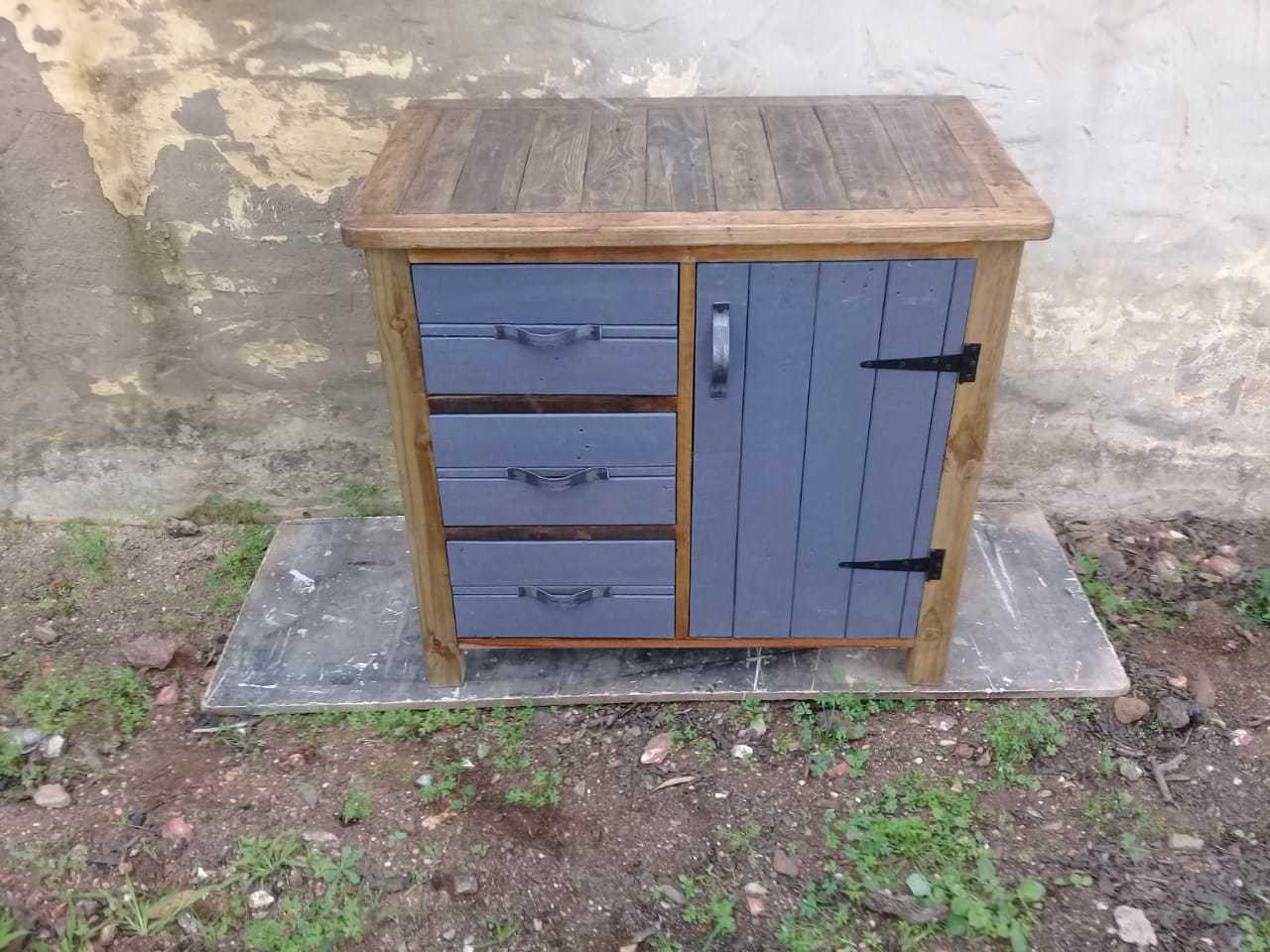 Pallets Wood Pallets Pallet Furniture
