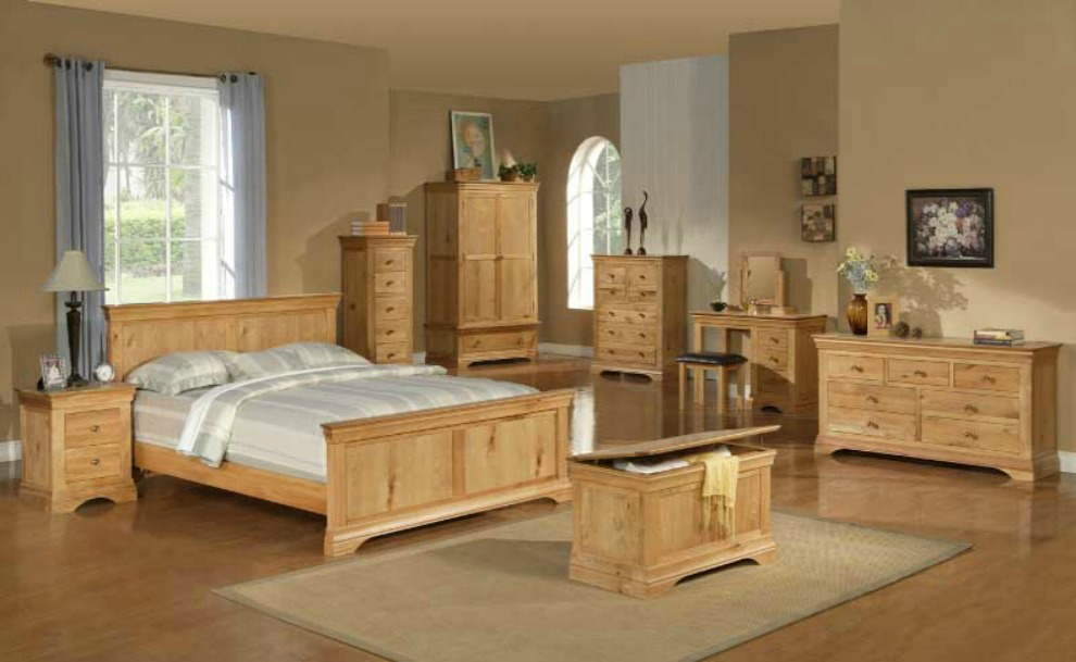 Bedroom Furniture Johannesburg furniture manufacturer oregon cottage furniture makers